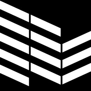 LegalBlock icon