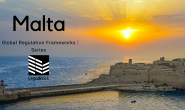 LegalBlock Global Regulation Malta